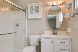 Photo 12: EL CAJON House for sale : 4 bedrooms : 8531 Rosada Way