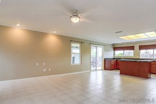 Photo 5: EL CAJON House for sale : 4 bedrooms : 8531 Rosada Way