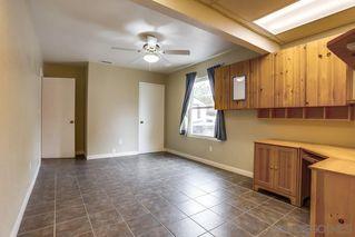 Photo 16: EL CAJON House for sale : 4 bedrooms : 8531 Rosada Way