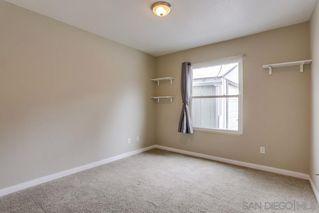 Photo 13: EL CAJON House for sale : 4 bedrooms : 8531 Rosada Way