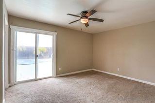 Photo 11: EL CAJON House for sale : 4 bedrooms : 8531 Rosada Way