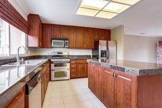 Photo 7: EL CAJON House for sale : 4 bedrooms : 8531 Rosada Way