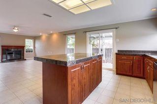 Photo 8: EL CAJON House for sale : 4 bedrooms : 8531 Rosada Way