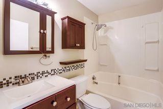 Photo 9: EL CAJON House for sale : 4 bedrooms : 8531 Rosada Way