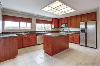 Photo 6: EL CAJON House for sale : 4 bedrooms : 8531 Rosada Way