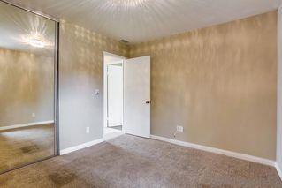 Photo 14: EL CAJON House for sale : 4 bedrooms : 8531 Rosada Way