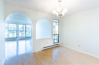 """Photo 15: 203 1275 W 7TH Avenue in Vancouver: Fairview VW Condo for sale in """"MARIPOSA"""" (Vancouver West)  : MLS®# R2397948"""