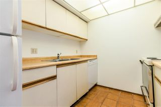 """Photo 8: 203 1275 W 7TH Avenue in Vancouver: Fairview VW Condo for sale in """"MARIPOSA"""" (Vancouver West)  : MLS®# R2397948"""