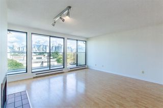 """Photo 17: 203 1275 W 7TH Avenue in Vancouver: Fairview VW Condo for sale in """"MARIPOSA"""" (Vancouver West)  : MLS®# R2397948"""