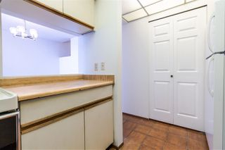 """Photo 9: 203 1275 W 7TH Avenue in Vancouver: Fairview VW Condo for sale in """"MARIPOSA"""" (Vancouver West)  : MLS®# R2397948"""