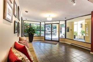 """Photo 3: 203 1275 W 7TH Avenue in Vancouver: Fairview VW Condo for sale in """"MARIPOSA"""" (Vancouver West)  : MLS®# R2397948"""