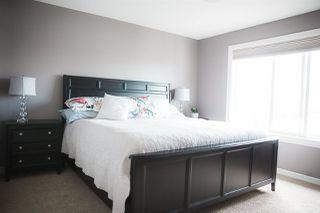 Photo 13: 3 VERNON Street: Spruce Grove House for sale : MLS®# E4171223