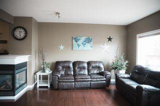 Photo 7: 3 VERNON Street: Spruce Grove House for sale : MLS®# E4171223