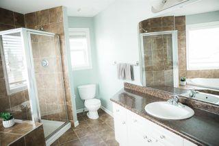 Photo 16: 3 VERNON Street: Spruce Grove House for sale : MLS®# E4171223