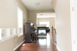 Photo 3: 3 VERNON Street: Spruce Grove House for sale : MLS®# E4171223