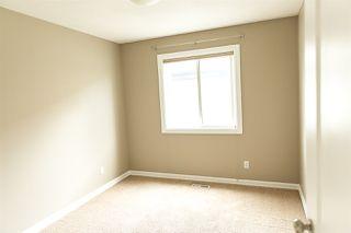 Photo 18: 3 VERNON Street: Spruce Grove House for sale : MLS®# E4171223