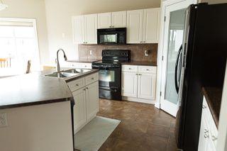 Photo 6: 3 VERNON Street: Spruce Grove House for sale : MLS®# E4171223