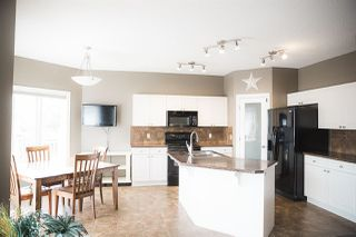Photo 5: 3 VERNON Street: Spruce Grove House for sale : MLS®# E4171223