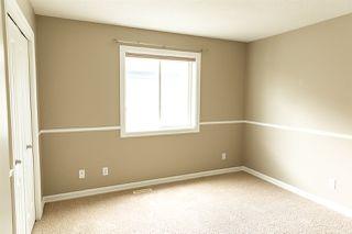 Photo 17: 3 VERNON Street: Spruce Grove House for sale : MLS®# E4171223