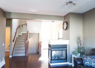Photo 4: 3 VERNON Street: Spruce Grove House for sale : MLS®# E4171223