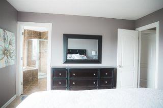 Photo 14: 3 VERNON Street: Spruce Grove House for sale : MLS®# E4171223