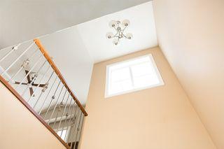 Photo 10: 3 VERNON Street: Spruce Grove House for sale : MLS®# E4171223