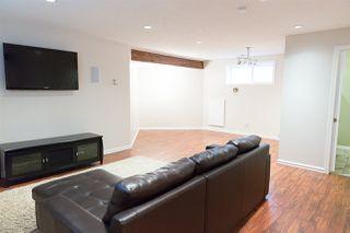 Photo 20: 3 VERNON Street: Spruce Grove House for sale : MLS®# E4171223