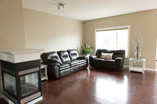 Photo 8: 3 VERNON Street: Spruce Grove House for sale : MLS®# E4171223