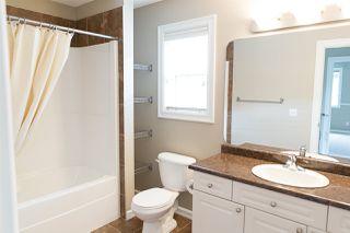 Photo 19: 3 VERNON Street: Spruce Grove House for sale : MLS®# E4171223