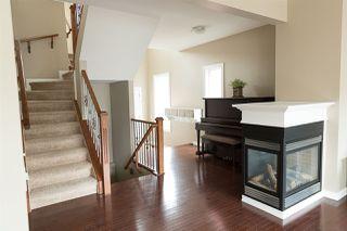 Photo 2: 3 VERNON Street: Spruce Grove House for sale : MLS®# E4171223