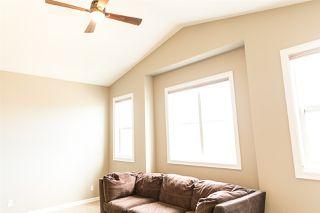 Photo 11: 3 VERNON Street: Spruce Grove House for sale : MLS®# E4171223