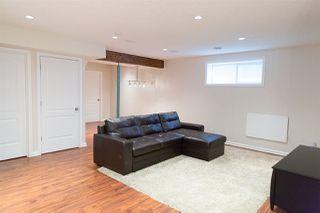 Photo 21: 3 VERNON Street: Spruce Grove House for sale : MLS®# E4171223