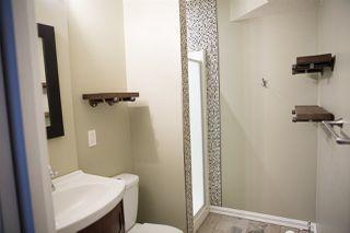 Photo 22: 3 VERNON Street: Spruce Grove House for sale : MLS®# E4171223