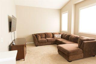 Photo 12: 3 VERNON Street: Spruce Grove House for sale : MLS®# E4171223