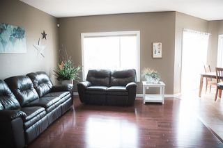 Photo 9: 3 VERNON Street: Spruce Grove House for sale : MLS®# E4171223