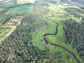 Main Photo: Pinebrook Block 1 Lot 4B: Rural Thorhild County Rural Land/Vacant Lot for sale : MLS®# E4171873