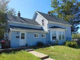 Photo 2: 4876 BROOKLYN Street in Somerset: 404-Kings County Farm for sale (Annapolis Valley)  : MLS®# 201921542