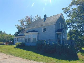 Photo 1: 4876 BROOKLYN Street in Somerset: 404-Kings County Farm for sale (Annapolis Valley)  : MLS®# 201921542