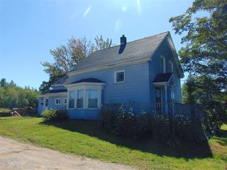 Photo 3: 4876 BROOKLYN Street in Somerset: 404-Kings County Farm for sale (Annapolis Valley)  : MLS®# 201921542