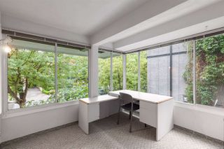 Photo 13: 302 1665 ARBUTUS Street in Vancouver: Kitsilano Condo for sale (Vancouver West)  : MLS®# R2404532