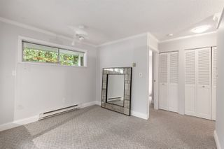 Photo 6: 302 1665 ARBUTUS Street in Vancouver: Kitsilano Condo for sale (Vancouver West)  : MLS®# R2404532