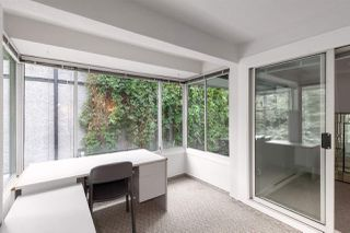 Photo 14: 302 1665 ARBUTUS Street in Vancouver: Kitsilano Condo for sale (Vancouver West)  : MLS®# R2404532