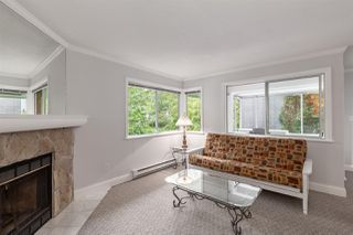 Photo 2: 302 1665 ARBUTUS Street in Vancouver: Kitsilano Condo for sale (Vancouver West)  : MLS®# R2404532