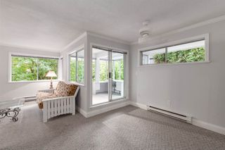 Photo 4: 302 1665 ARBUTUS Street in Vancouver: Kitsilano Condo for sale (Vancouver West)  : MLS®# R2404532