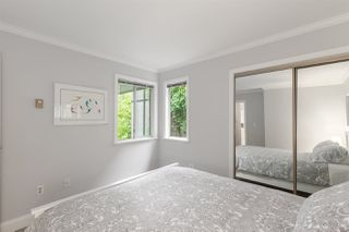 Photo 11: 302 1665 ARBUTUS Street in Vancouver: Kitsilano Condo for sale (Vancouver West)  : MLS®# R2404532
