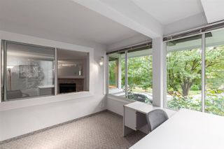 Photo 15: 302 1665 ARBUTUS Street in Vancouver: Kitsilano Condo for sale (Vancouver West)  : MLS®# R2404532