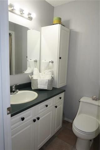 Photo 12: 53 Desautels Street in Ste Anne: R06 Residential for sale : MLS®# 1926779