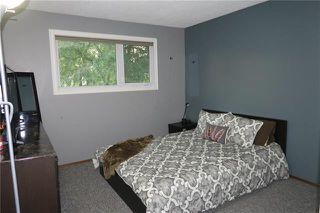 Photo 11: 53 Desautels Street in Ste Anne: R06 Residential for sale : MLS®# 1926779