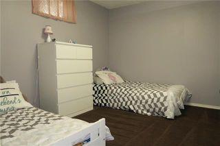 Photo 14: 53 Desautels Street in Ste Anne: R06 Residential for sale : MLS®# 1926779