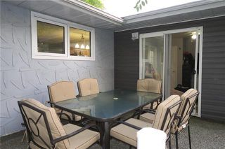 Photo 8: 53 Desautels Street in Ste Anne: R06 Residential for sale : MLS®# 1926779